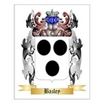 Bazley Small Poster
