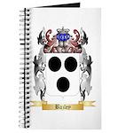 Bazley Journal