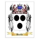 Bazille Small Poster