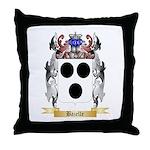 Bazelle Throw Pillow