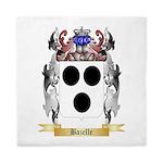 Bazelle Queen Duvet