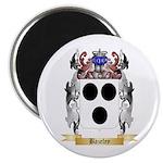 Bazeley Magnet