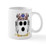 Bazeley Mug