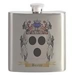 Bazeley Flask