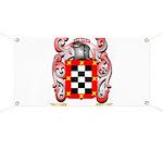 Bazanet Banner