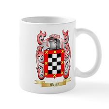 Bazan Mug