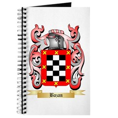 Bazan Journal