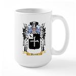 Baynes Large Mug