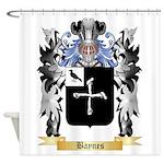 Baynes Shower Curtain