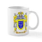 Bayly Mug