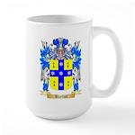 Bayliss Large Mug