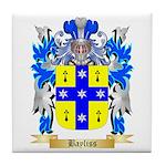 Bayliss Tile Coaster
