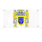 Bayliff Banner
