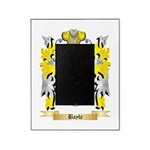 Bayle Picture Frame
