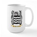 Bayfield Large Mug