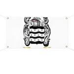 Bayfield Banner