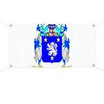 Bawcutt Banner
