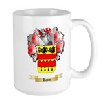 Bavin Large Mug