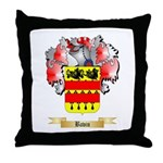 Bavin Throw Pillow