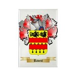 Bavent Rectangle Magnet (100 pack)