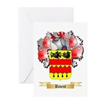 Bavent Greeting Cards (Pk of 10)