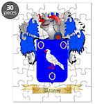 Bavens Puzzle