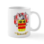 Bavant Mug