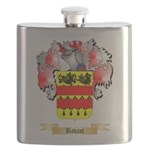 Bavant Flask
