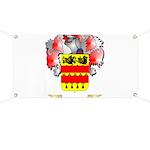 Bavant Banner