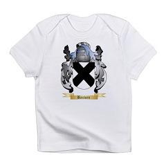 Bauwen Infant T-Shirt