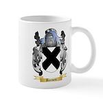 Bauwen Mug