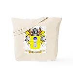Bautista Tote Bag