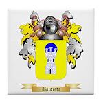 Bautista Tile Coaster