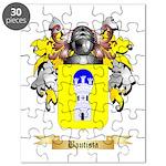 Bautista Puzzle