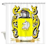 Baussaro Shower Curtain