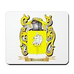 Baussaro Mousepad