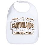 Canyonlands National Park Bib