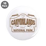 Canyonlands National Park 3.5
