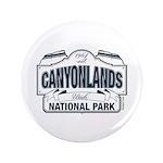 Canyonlands Blue Sign 3.5