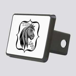 Proud Grandma of an LDO Hitch Cover