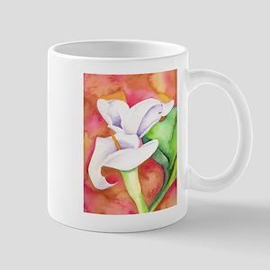 Calla8 Mug
