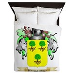 Baumgartner Queen Duvet