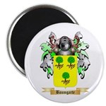 Baumgarte Magnet