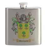 Baumgard Flask