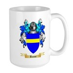 Baume Large Mug