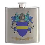 Baume Flask