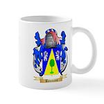 Baumann Mug