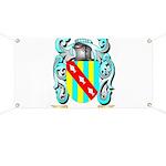 Baulke Banner