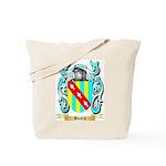 Baulch Tote Bag