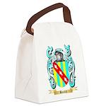 Baulch Canvas Lunch Bag